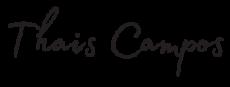 logomarca-thais-campos
